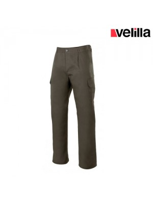 PANTALON MULTB.345