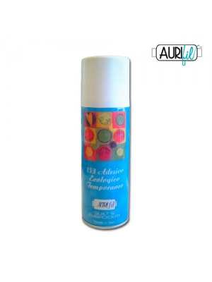 SPRAY ADHESIVO SP353 200ml